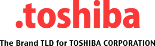 .toshiba - The Brand TLD for TOSHIBA CORPORATION